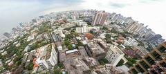 The World is Round! (jennchanphotography) Tags: bangkok thailand seasia southeast asia jennchanphotography