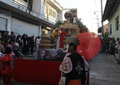 caláca al asecho (bransilva) Tags: