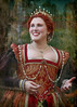 2017 Renaissance Pleasure Faire Irwindale, CA 9 (Marcie Gonzalez) Tags: queen 2017 faire fairs festival festivals pleasure southern california socal irwindale usa north america so cal attraction attractions fun costumes costume peasant peasants royalty king kings queens colorful bright colors daylight festive feast clothing actors play los angeles county la sunny myths lore reign elizabeth vikings historical history outfit person persons human dress dresses renaissancepleasurefaireirwindale marcie gonzalez marciegonzalez marciegonzalezphotography photography canon ca renaissancepleasurefaire renaissancefaire renaissance