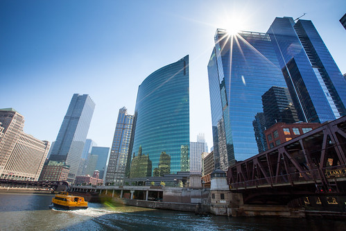 Chicago_BasvanOortHIGHRES-105