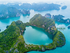 halongbay - paradise