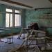 1269 - Ukraine 2017 - Tschernobyl