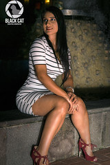 8 (blackcatfilms) Tags: blackcatfilms model beautiful fashion fashionmodel photography instapic bossgirl sexy curves curvygirl latin