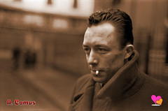 Principales œuvres d'Albert Camus (poesieducoeur) Tags: principales œuvres dalbert camus poèmes poésie damour
