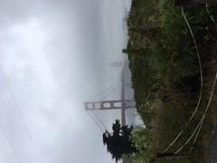 WTW- San Fran (10)