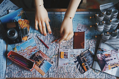 Chloe's hands I (AzureFantoccini) Tags: bjd doll abjd supia jiin balljointeddoll miniature stillife interior stuff flatlay lisboa portugal