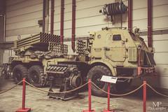 Gunfire Museum 2017 (xilixir) Tags: gunfire museum 2017 nikon nikkor nikonporn nikonusers dx d3300 dxcamera hd hdr belgium tank tanks wwi ww1 worldwar russia rossiya russkijtank russiantank