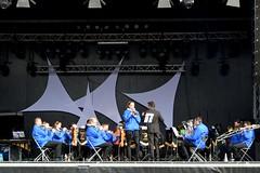 Aubade (Omroep Zeeland) Tags: koningsdag middelburg 2017 koningsdag2017 langejan brassbandmiddelburg aubade