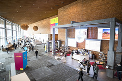 TED2017_042517_2RL0090_1920 (TED Conference) Tags: ted ted2017 tedtalk ideasworthspreading activation conference event exhibit installation partner