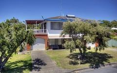 15 Piggott Street, Nambucca Heads NSW