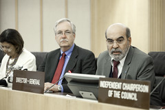 12132z206 (FAO News) Tags: council report europe italy rome