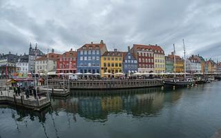 Copenhagen (04)