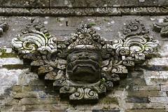 Bali_0105