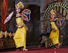 Bali_0063