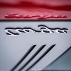 _DSC2280.jpg (Aurmorea) Tags: porsche 911 spyder honfleur normandie