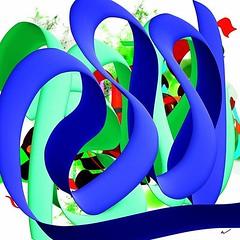 #alainvaissiere #artisfunanddream #contemporaryart #artcontemporain #artcollector #calligraphy #arty #galerie #gallery #artgallery #homedecor #interiordesign #interiorarchitecture #homedecor #amazing #digitalart #digitalpainting #blue #instalike #artmoder (alain vaissiere) Tags: instagramapp square squareformat iphoneography uploaded:by=instagram lofi