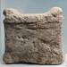 Locri, Grotta Caruso: miniature stone altar