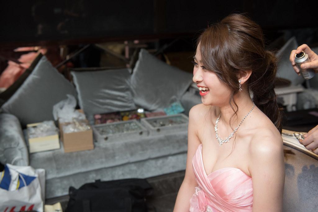 婚禮紀錄鈞翔與明佩-266
