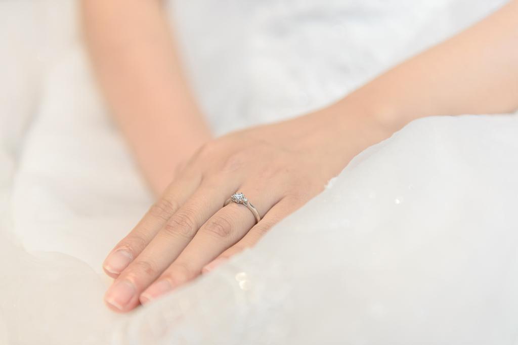 wedding day,婚攝小勇,台北婚攝,遠東香格里拉,新秘茲茲,-005
