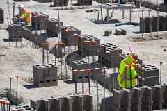 170419_Pacc_001 (PimaCounty) Tags: pacc building construction sundt contractors wall tucson