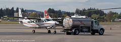 IMG_5278-Pano (fbergess) Tags: 7dmiig b17 caravn glacierjc helis planes tamron150600mm tower vehicles walkotp tumwater washington unitedstates us