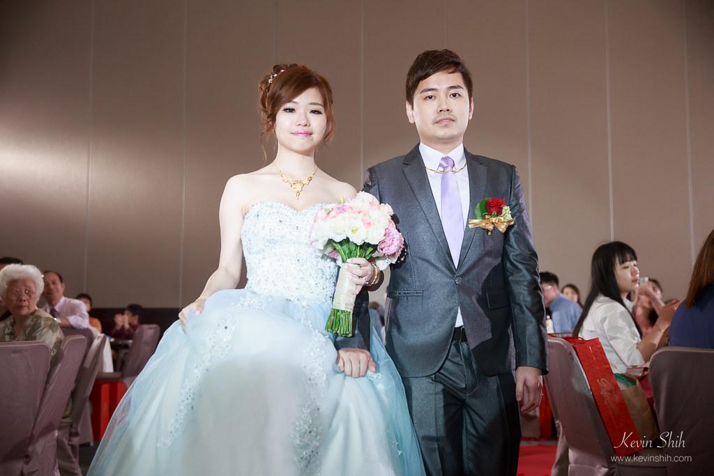 新竹國賓飯店婚攝推薦-婚禮攝影_039