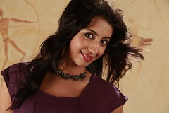 South Actress SANJJANAA Hot Exclusive Sexy Photos Set-25 (75)