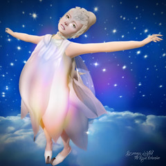 Dream Fairy (Rosemaery Lorefield ♥ The Royal Bohemian) Tags: catwa bootysbeauty luvya chain maitreya thefantasygachacarnival naminoke baublesbyphe on9 realevilindustries lorien marukin