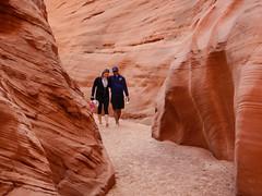 hidden-canyon-kayak-lake-powell-page-arizona-southwest-DSCN0050