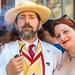 Folsom+Street+Fair