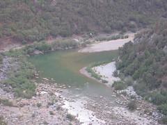 Morocco (faicaljalal) Tags: marocco morocco maroc nature natura montagnes chefchaoun chaounregion riviére river