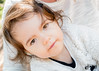 Modelos: Paula & Marina (Rachell Kolodsiejski) Tags: kids mamãe mamãebebê diadasmães crianças infantil infância