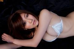 原幹恵 画像25