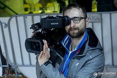 """adam zyworonek fotografia lubuskie zagan zielona gora • <a style=""""font-size:0.8em;"""" href=""""http://www.flickr.com/photos/146179823@N02/33842320910/"""" target=""""_blank"""">View on Flickr</a>"""