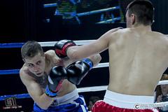 """adam zyworonek fotografia lubuskie zagan zielona gora • <a style=""""font-size:0.8em;"""" href=""""http://www.flickr.com/photos/146179823@N02/33842339810/"""" target=""""_blank"""">View on Flickr</a>"""