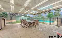 5 Mackellar Place, Campbelltown NSW
