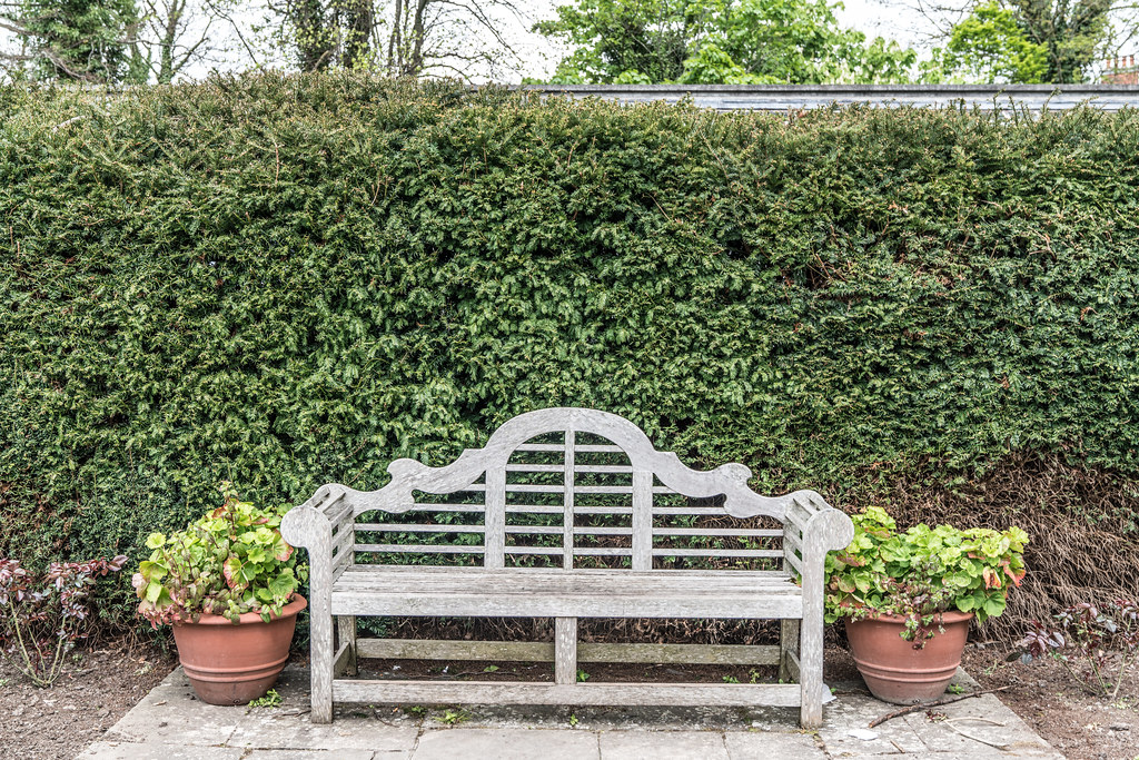 FARMLEIGH HOUSE [ GROUNDS AND GARDENS PHOTOGRAPHED APRIL 2017]-127225