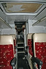 GM Scenicruiser - Looking Back (dlberek) Tags: scenicruiser bus greyhound aacamuseum hersheypa