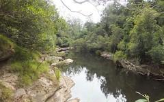 239 Curlew Drive, Lanitza NSW
