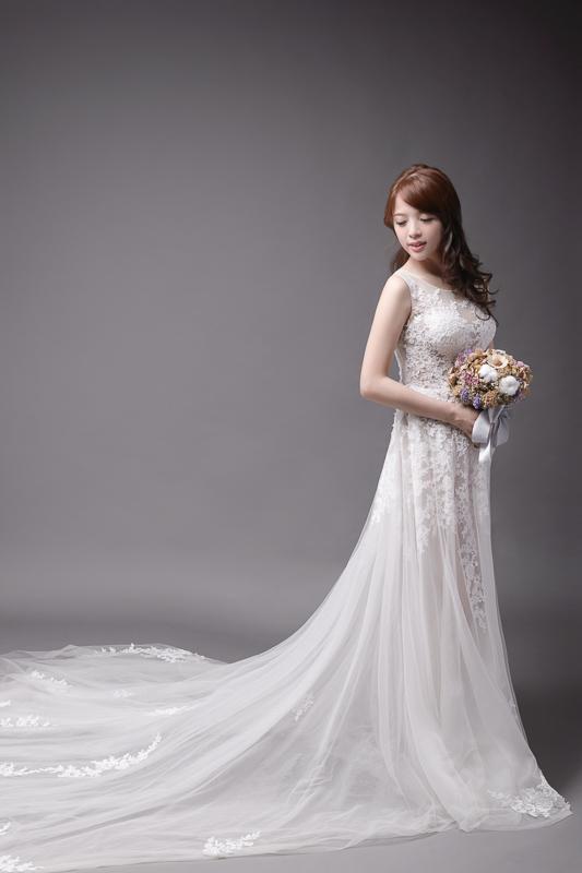 33877007443 5b74ca0f2b o [台南自助婚紗] K&Y/森林系唯美婚紗