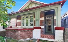 275 Lilyfield Road, Lilyfield NSW