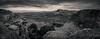 Trotternish (GenerationX) Tags: applecrosspeninsula barr beinnedra biodabuidhe canon6d highlands isleofskye kvirand lochcorcasgil lochdubharsgoth neil quiraing raasay roundfold scotland scottish soundofraasay trotternish trotternishridge tròndairnis clouds landscape landslip mountains rain storr staffin unitedkingdom gb