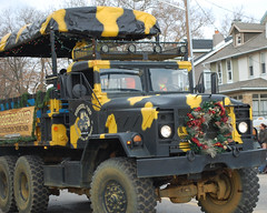 Diggerland Truck (fotophotow) Tags: collingswood camdencounty nj newjersey