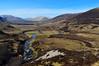 Luib Chonnal-Glen Roy 16 (gusfair) Tags: river snowcappedmountains luibchonnal glenroy
