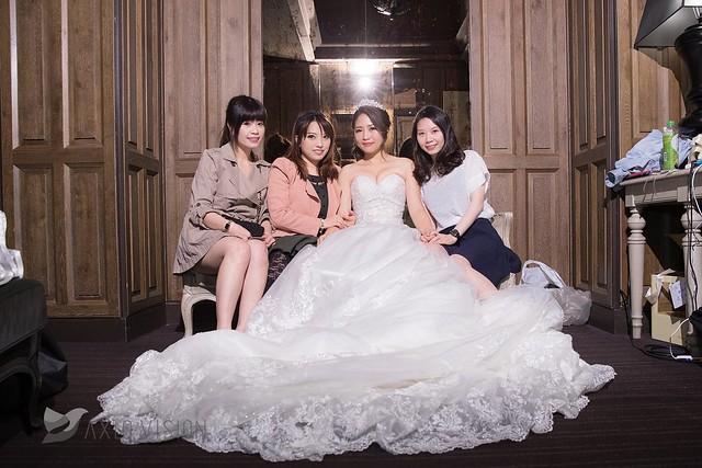 WeddingDay 20170204_180