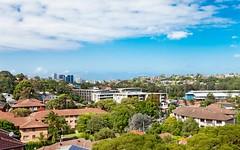 5/24-26 Glen Street, Marrickville NSW