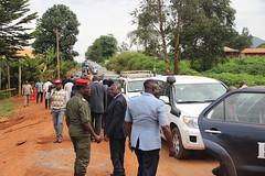 IMG_3980 (worldbank_cameroon) Tags: transport road bamenda northwestregion babadjou
