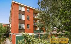 19/17-19 Phillip Street, Roselands NSW