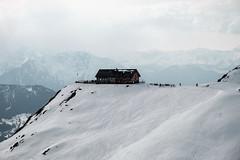 Verbier 40 (jfobranco) Tags: switzerland suisse valais wallis alps verbier ski snow mountain mountains