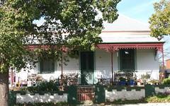 26 Denison Street, Junee NSW
